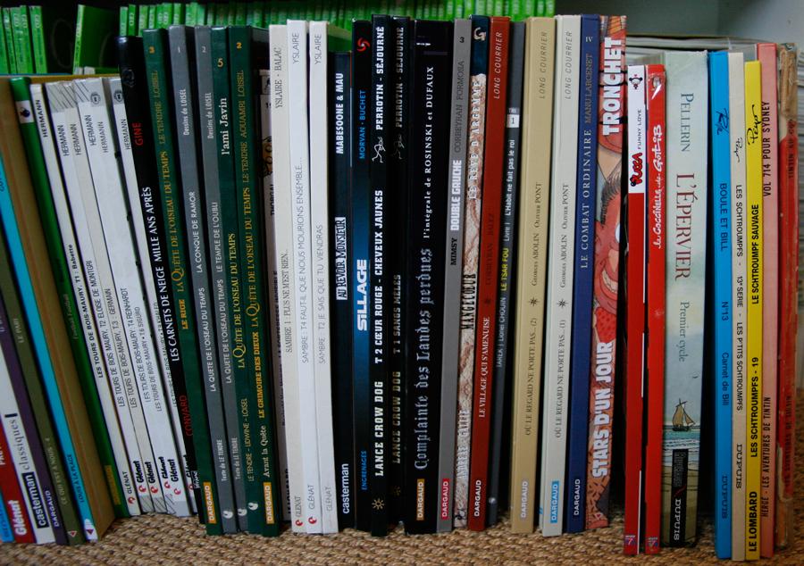 Vente collection BD. EO et récentes (et bazard dechambre) Bd1