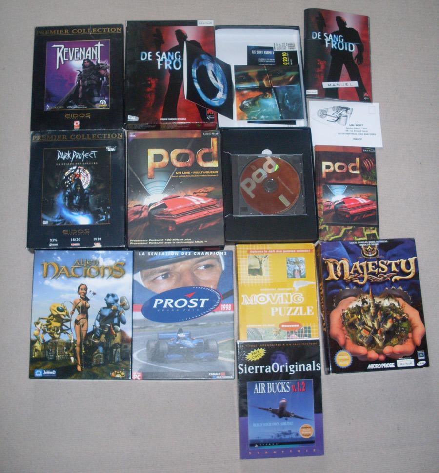 http://empirelimitrophe.free.fr/ventes/jeuxPC.jpg